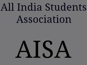 AISA sweeps JNU students union polls