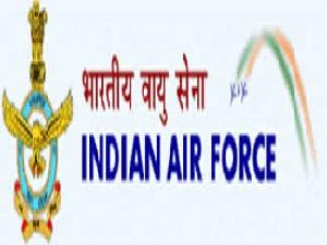 IAF to draw youth across the country