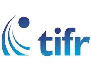 TIFR Mumbai conducts GS 2014 exam