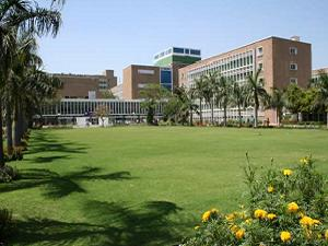 Five candidates for AIIMS Director