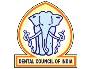 Dental colleges attach with Medical coll