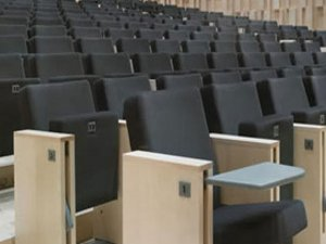 83k second year Enging seats left vacant