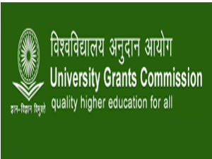 UGC: Common law for Central Universities