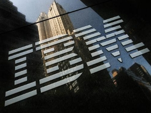 IBM ties up with IIT Madras