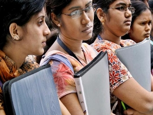 Students can join IITs without GATE