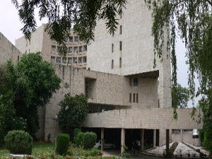 Certificate courses admission at IIFT