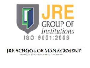 JRE SOM to host Symposium on Digital age