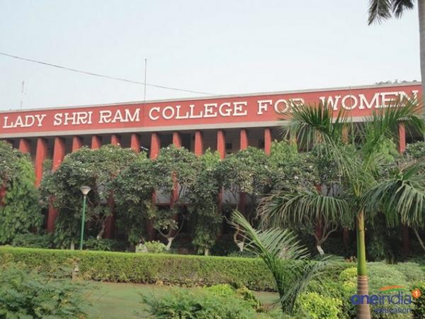 LSR College turns down autonomous status