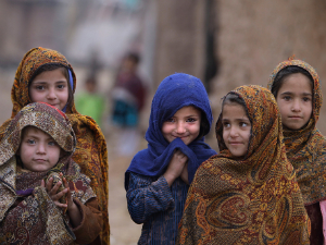 9 million kids deprived of edu'n in Pak