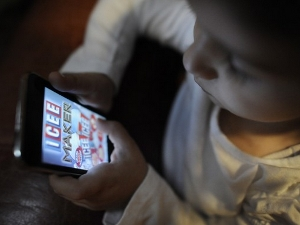 Apps For Children Healthcare & Education