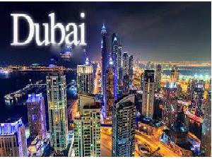 New Indian school to open in Dubai