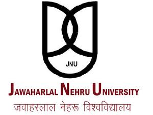JNU Students Online Campaign over UPSC