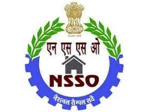 NSSO to carry out Education survey