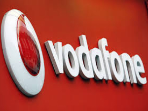 Vodafone hire via Indian B-schools & IIT