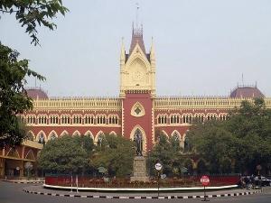Haldia Dental College to admit students