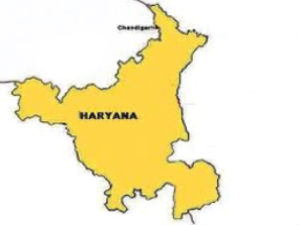 Haryana help students of private schools