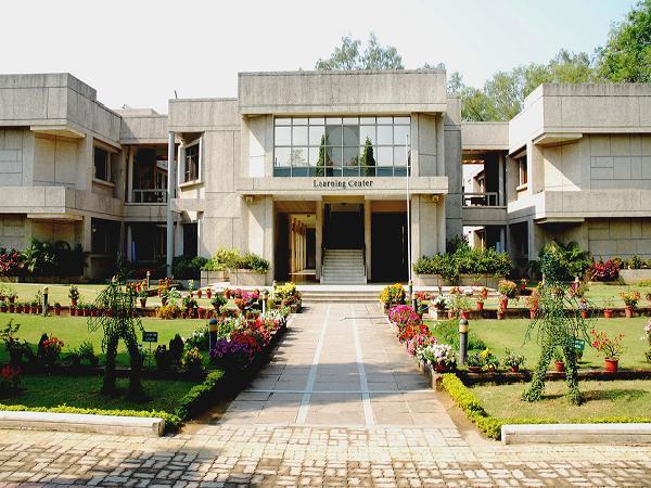 FPM admission at XLRI, Jamshedpur