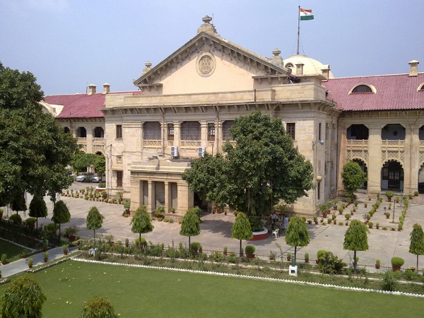Allahabad HC stays PCS (J) mains exam