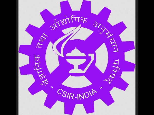 CSIR Celebrates its 71st Foundation Day