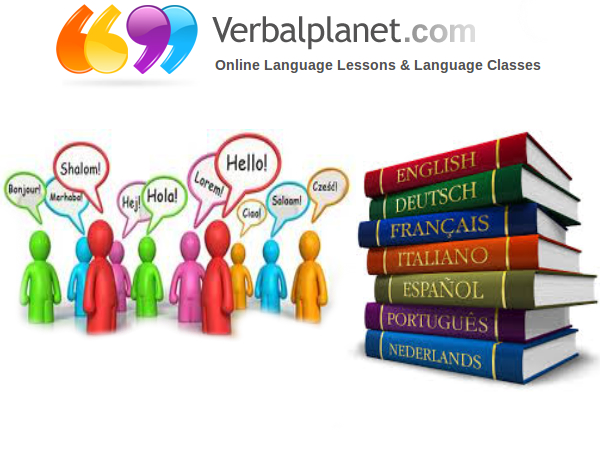 online foreign language courses While the primary market for foreign language graduates may be in business and education the online course finder find the perfect course for you in just 3 easy.