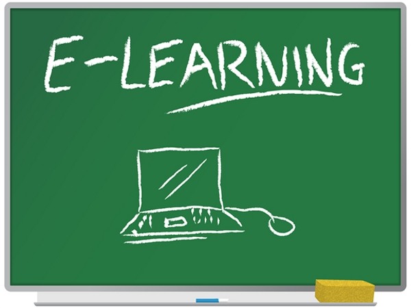 Constructive Classroom online course