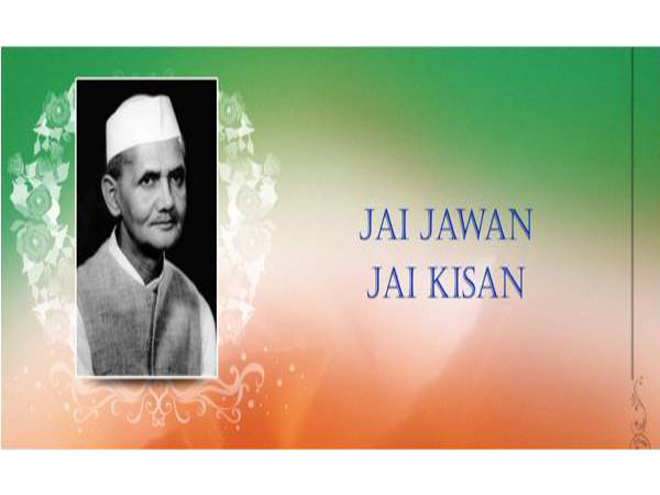 lal bahadur shastri marathi essay for 8 standard Short essay on 'conserve water 100- 200 words essays, notes, articles, debates, paragraphs & speech in english lal bahadur shastri (200 words) lal qila.