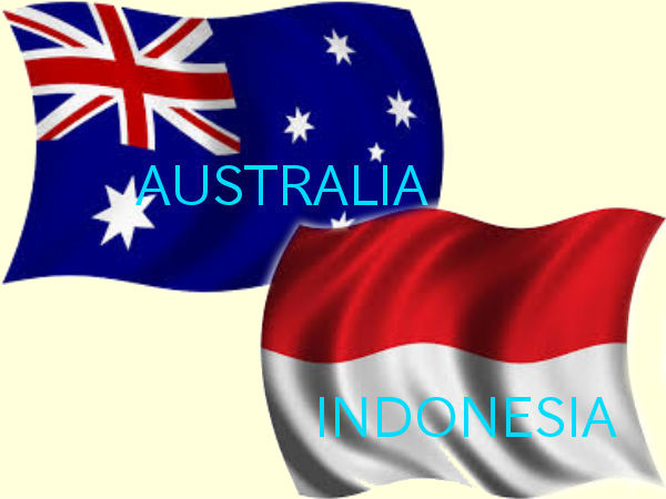 Australia to open Indonesia study centre
