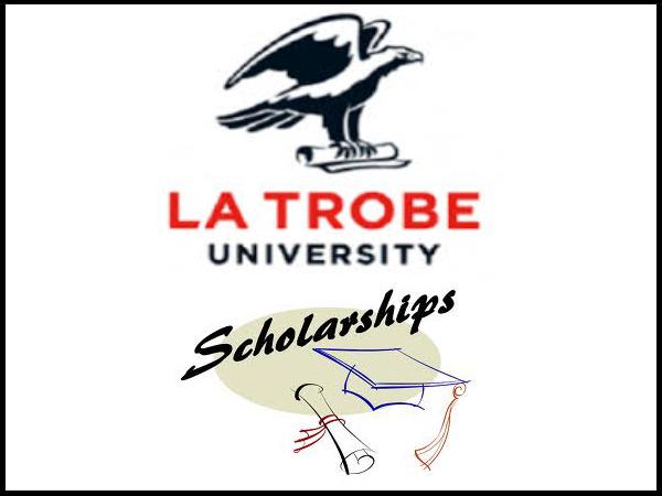 Australian University scholarships 2013