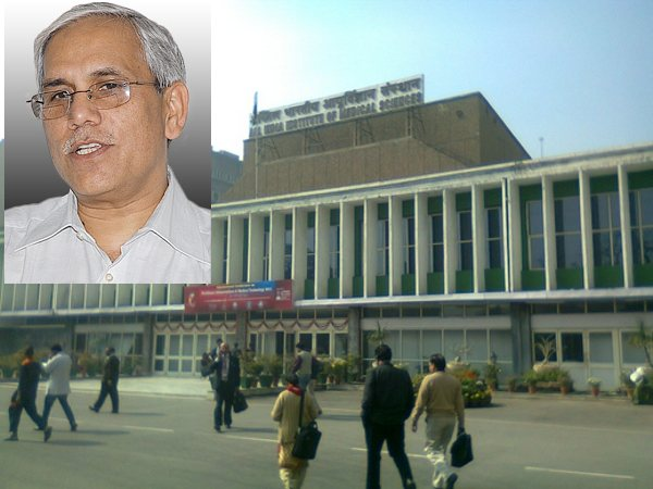 MC Misra likely to be new AIIMS Director