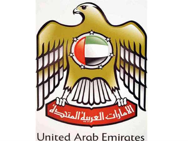 Indian school in UAE asked to close