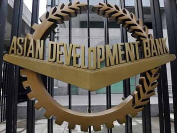 Bangladesh to get $500-mn loan for edu'n