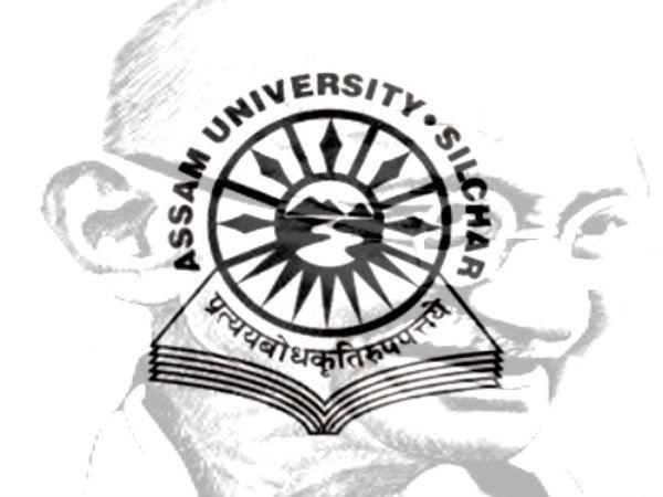 Gandhi principles in Assam Univ syllabi