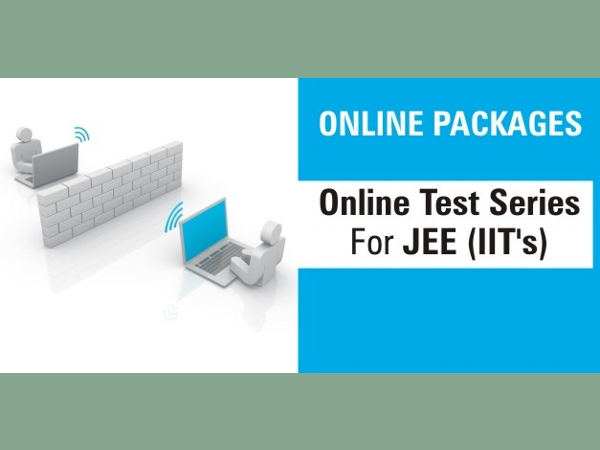 ACT offers free online test for JEE Main