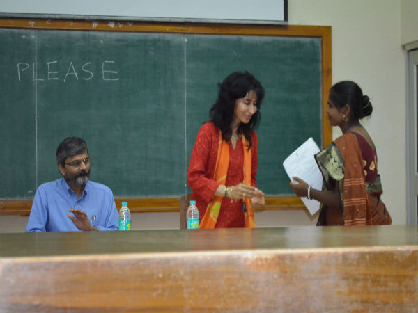 IIT-Kharagpur holds NSS Annual Day