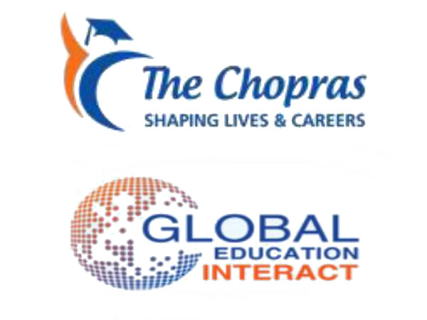 Global Education Interact in Delhi