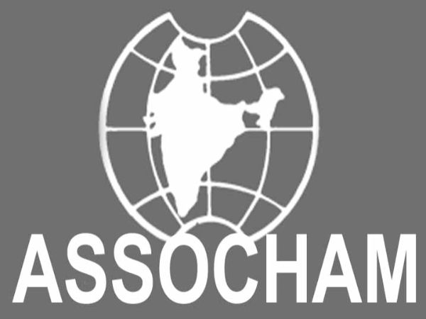 Hard times on B-schools: ASSOCHAM