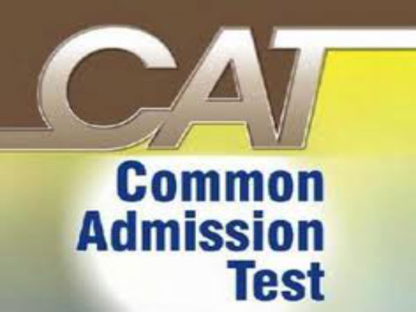 What to expect at CAT 2013 test centres