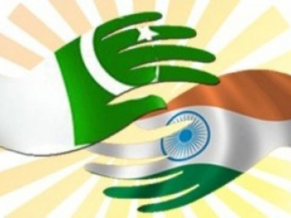 Exploring India-Pakistan Partnership
