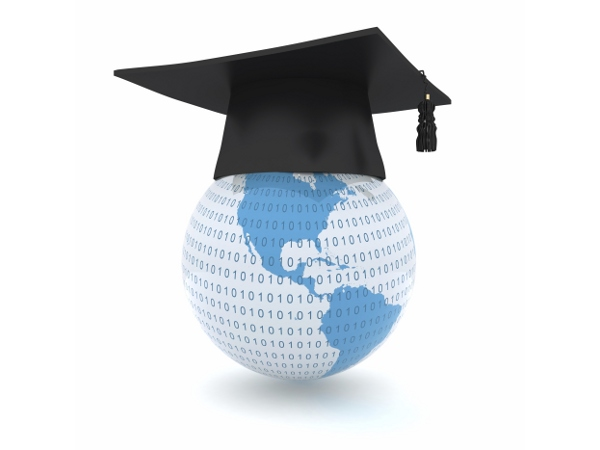 Overseas Education in India