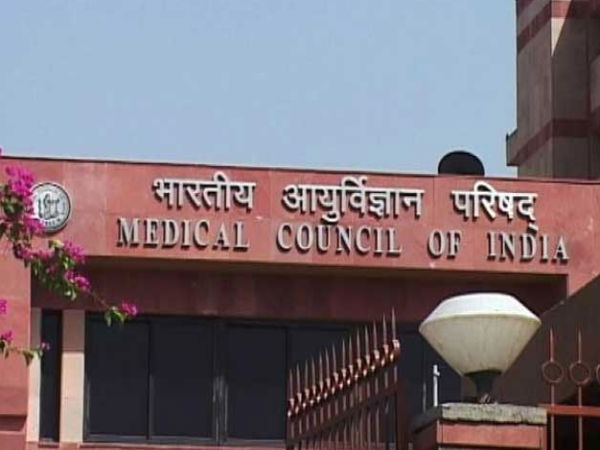 Study MBBS abroad without MCI receipt