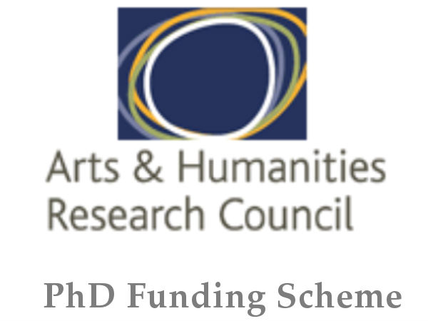 75 institutions gain AHRC's PhD funds