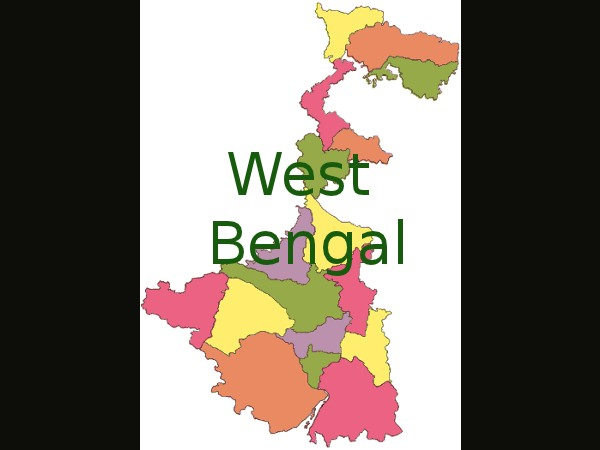 Bengal to improve Education standards