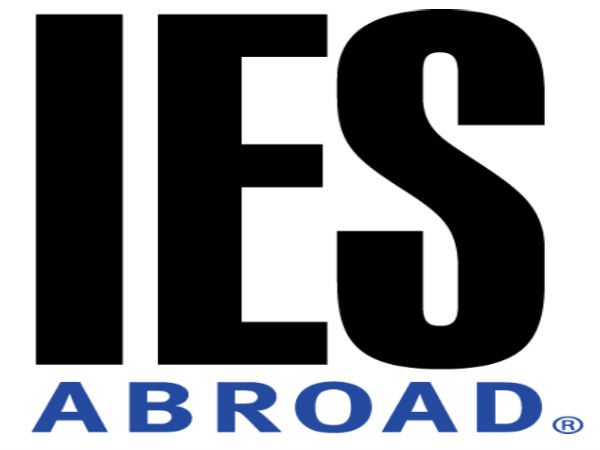 IES Abroad to enhance global internships
