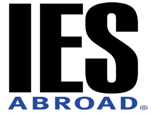 IES Abroad to enhance global internships