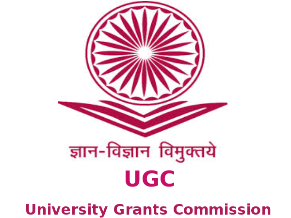 UGC's online interaction with public