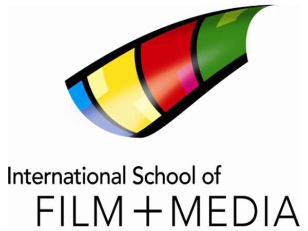 Annapurna Film School @Mumbai film fest