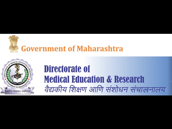 Maharashtra to conduct CET for MBBS, BDS