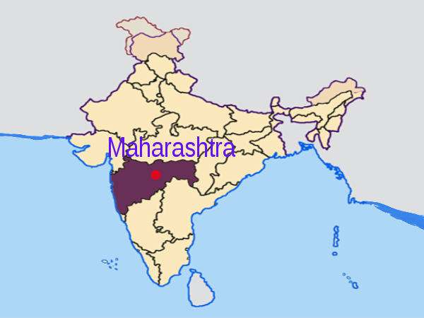 Maharashtra gets new edu'n commissioner