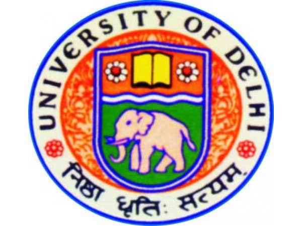 'DU should withdraw 4yr graduate course'