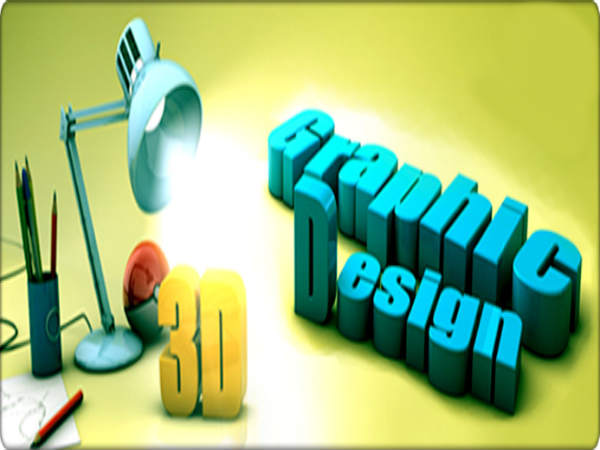 Online Web Designing and Multimedia course